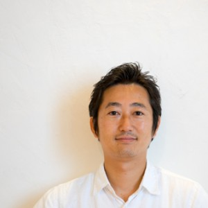 taro-hirano-photo01
