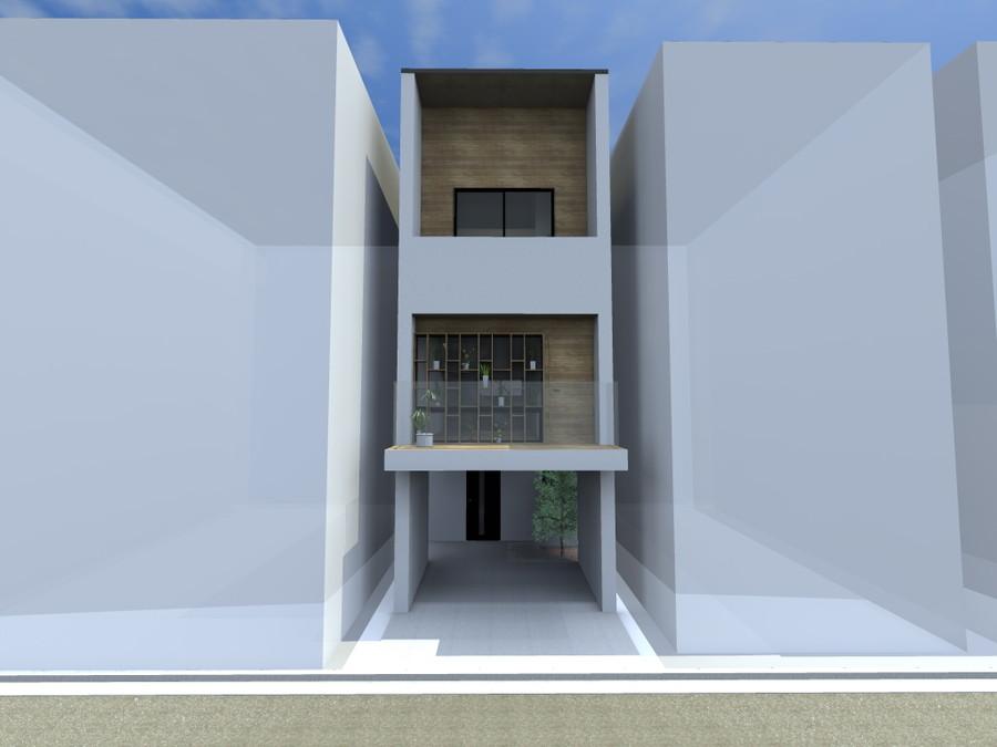house-k1