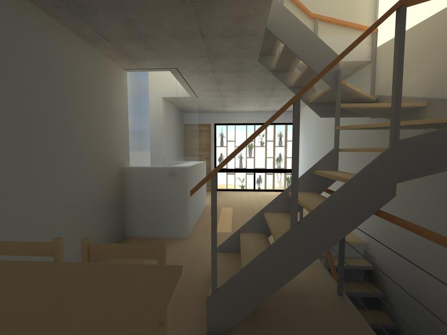 house-k3