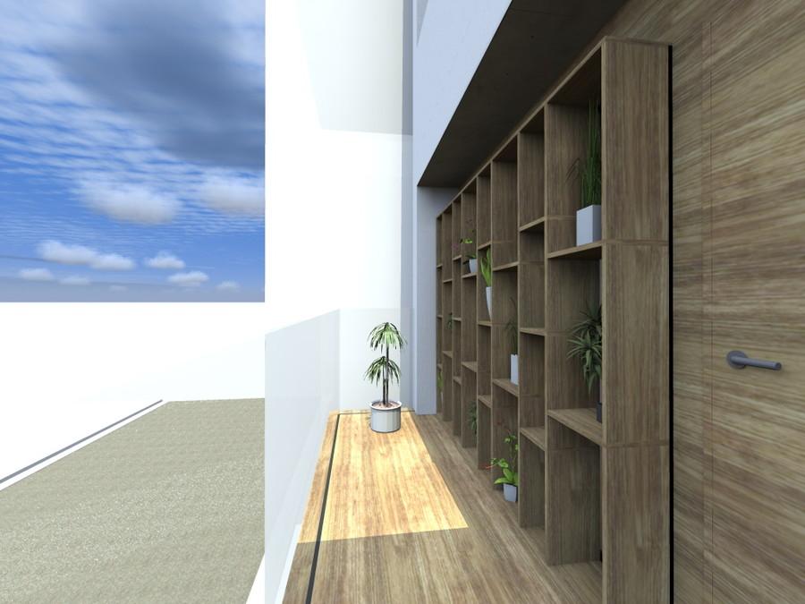 house-k5